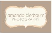 Amanda Bierbaum Photography